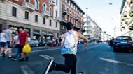 Milano Pride 2018 00019.jpg