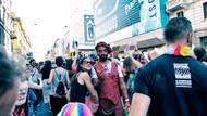 Milano Pride 2018 00009.jpg