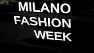 fashion-week-milano-2020-19.jpg