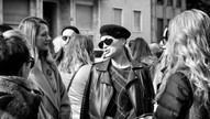 fashion-week-milano-2020-6.jpg