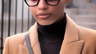 fashion-week-202000032.jpg