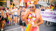 Gay Pride Milano 2017-26 jpg.jpg