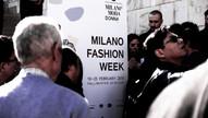 23022019-fashionweek2019-11.jpg