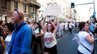 Milano Pride 2018 00026.jpg