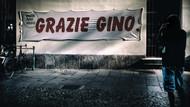 Grazie Gino2.jpg