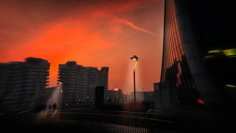 City Life - Milano