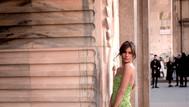 Fashion Week Milano 2020-27.jpg