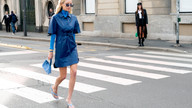 fashion-week-milano-2020-15.jpg