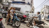 Tunisia 4.jpg