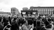 18052019 manifestazione Salvini a Milano-3.jpg