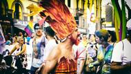 Gay Pride Milano 2017-38 jpg.jpg