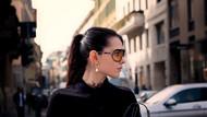 Fashion Week Milano 2020-17.jpg