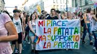 Milano Pride 2018 00013.jpg