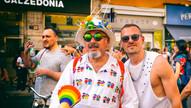 gay-pride-milano-2017-82-jpg.jpg