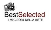 BEST SELECTED [Novembre 2012]