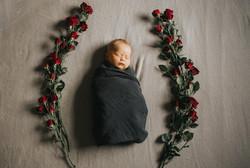 Baby Clem_019