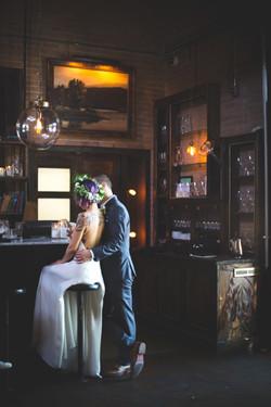 Taylor & Sabrina Wedding_224