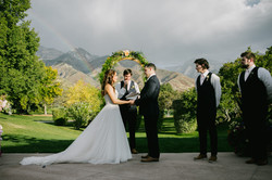 Allen Wedding_394