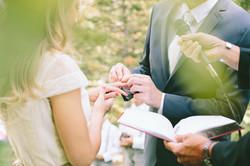 Katie & Trevor Wedding_383