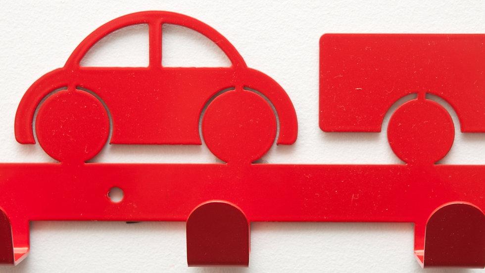 Cars hanger