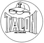 Logo-TTN copy.jpg