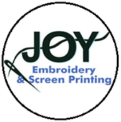 Joy Embroidery.png