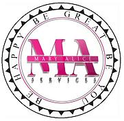 Logo Slogan1.png