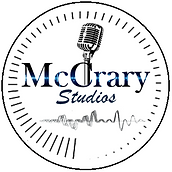 McCrary Studios.png