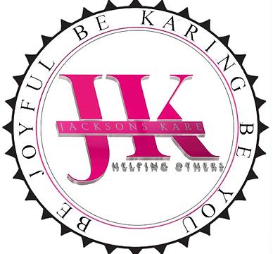 JK Logo Slogan.png