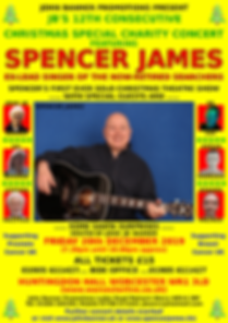 2019-12-20-Spencer_James-Front.svg.png