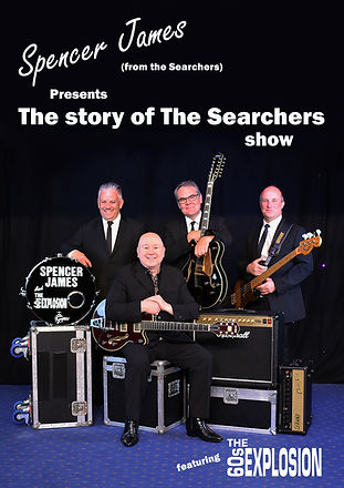 THE STORY OF THE SEARCHERS SHOW 100dpi.j