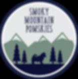 smp_logo (2).png