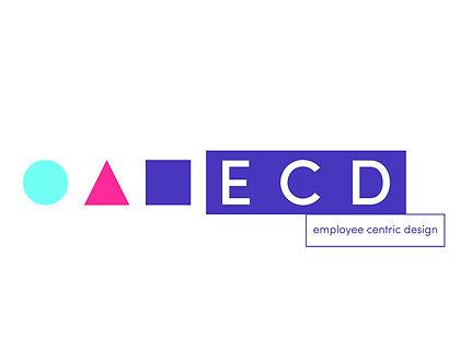 ECD_07.07.025.jpeg