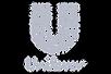 unilever_mono-1-330x220.png