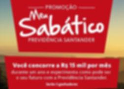 Promocao-Santander-Previdencia.jpg