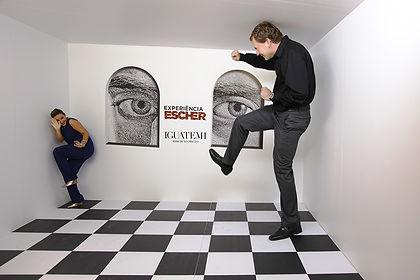 Experiencia Escher_Iguatemi 07.JPG