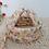 Thumbnail: Casco De Protección Para Bebé Casco De Seguridad Babynova