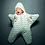 Thumbnail: Sleeping Bag Para Bebé De Estrella Calientita :) Babynova