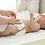 Thumbnail: Mat Tapete Cambiador De Pañales Para Bebé Babynova