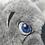 Thumbnail: Pantuflas Unisex De Koala Calientitas Bonitas