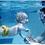 Thumbnail: Pañalero De Nado Para Bebé Reutilizable Ajustable Babynova