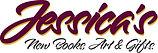 JBN full logo.jpg