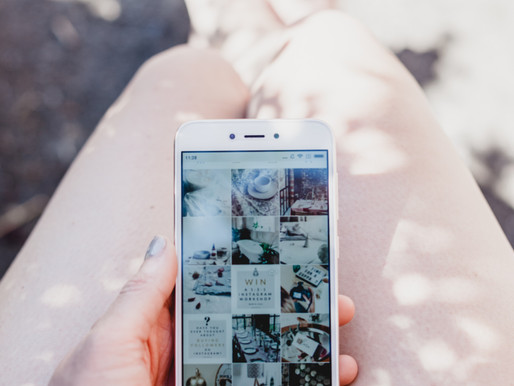 Instagram Hashtag Tips to Increase Your Reach and Save you Time