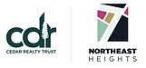Cedar Trust Northeast Heights Logo.png