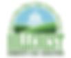 HCCA Logo .png