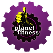 kisspng-planet-fitness-physical-fitness-