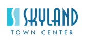 skyland town center logo png.png