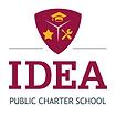 IDEA_logo_googleplus.png