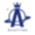 Azutiles_logo_SNS.png