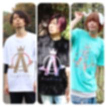S__8224888.jpg